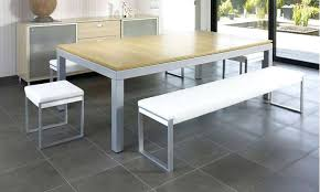 Ebay Furniture Dining Room Pool Table Also Dining Room Table Pool Dining Table Ebay Uk Pool