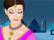 barbie indian bride dress up games free online amore wedding dresses
