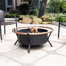 Outdoor Furniture Raleigh by North Cape Outdoor Furniture