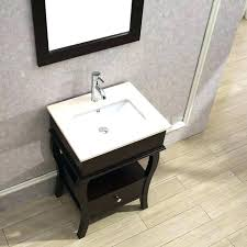 small sinks for small bathrooms sinks for small bathrooms best small bathroom sinks ideas on small