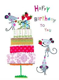 39 best birthday pics u0026 quotes images on pinterest birthday
