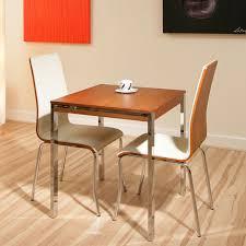 Wohnzimmer Orange Blau Stühle Entwirft Wohnzimmer Möbelideen