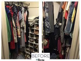 over 40 work clothing capsule why i got rid of my wardrobe
