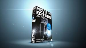 magix movie edit pro keyboard shortcut short key