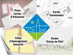 géogram bureau d études urbanisme