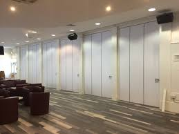 movable acoustic walls u0026 soundproof panels suppliers jcw