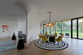 dramatic dining rooms 30 beautiful elegant ideas