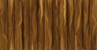 free illustration wood wooden planks panels free image on