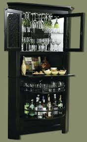Storage Bakers Rack Corner Wine Storage Unit Corner Wine Storage Rack Bakers Rack Wine