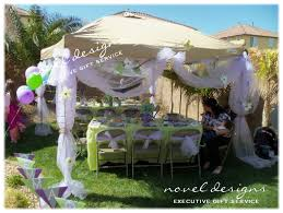 backyard birthday party ideas princess theme backyard birthday party las vegas henderson party