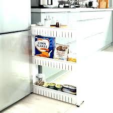 dans ma cuisine rangement legumes cuisine meuble atagare rangement lacgumes cuisine