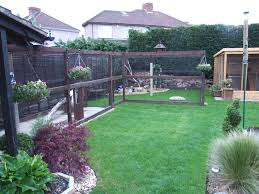 outdoor cat enclosures melbourne arnie pinterest the plant