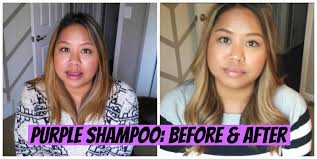 clairol shimmer lights before and after 42 lovely shimmer lights shoo review home idea