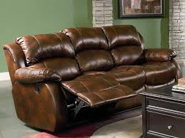 leather recliner couch covers home design ideas