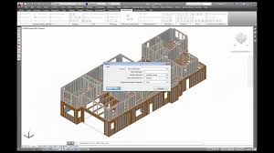 dietrich u0027s 3d cad cam software full version youtube