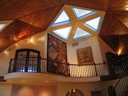 geodesic dome home interior 111 best geodesic domes images on geodesic dome dome