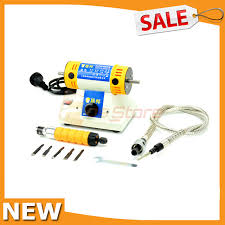wood sculpting machine 220v electric chisel carving tool wood carving machine host