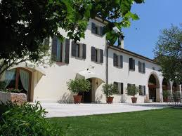 Col House by Bed And Breakfast Col Delle Rane Caerano Di San Marco Italy