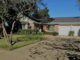 Homes For Sale In Houston Texas 77036 8534 Stroud Dr Houston Tx 77036 Har Com