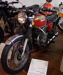 lijst van termen onder motorrijders m n o wikiwand file honda cb 450 1974 jpg wikimedia commons