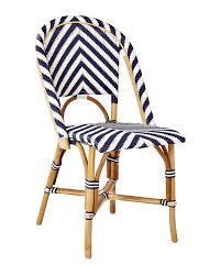 french bistro chairs u2013 helpformycredit com