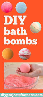 75 brilliant crafts to make and sell crafts diy baths