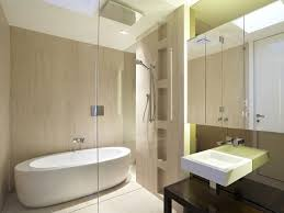 bathroom ideas nz stunning bathroom renovation ideas pinnaclebathroomrenovations co nz