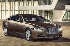 jaguar xj type 2015 2016 jaguar xj is more desirable than ever gentleman u0027s style