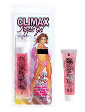 edible gel 2 edible climax gel breast play women arousal