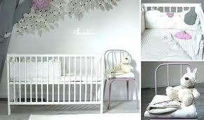 deco chambre bebe mixte idee deco chambre bebe mixte chambre bebe pas cher idee deco chambre