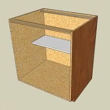 framed vs frameless cabinets cage design buildframed vs frameless cabinets which is right for you