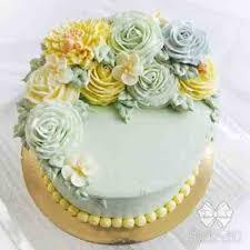 flower cakes buttercream flower cake buttercream flowers and flower cakes