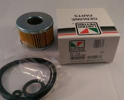 genuine lister petter fuel filter element 201 13118 lt lv ts tr ac