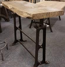 antique metal table legs bench metal table legs toronto antique cast iron pedestal table