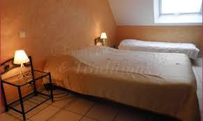 chambre d hote courtils chambres d hôtes du neufbourg 06 87 65 21 74 chambre d hote