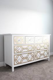 Diy Ikea Nornas by Dresser Ikea Home Improvement Design And Decoration