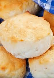grandma dorothea u0027s buttermilk biscuits recipe buttermilk