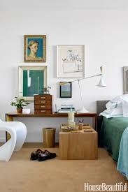 Blue Interior Design 565 Best Bedrooms Interior Design Images On Pinterest Bedroom