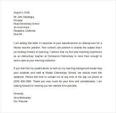 resume cover letter format resume cover letter 13 sles exles formats