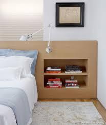 Mobilier Chambre Contemporain by Indogate Com Meuble Chambre Design