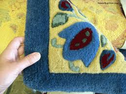 What Is A Tufted Rug Buying Rugs Tips For The Nervous Rug Shopper U2013 Rug
