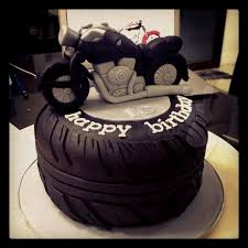 motorcycle cake fantastic motorcycle birthday cakes online best birthday quotes
