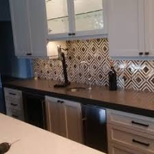kitchen cabinets palm desert kc custom cabinets 87 photos cabinetry 77745 flora rd palm