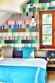 Colorful Bedroom Fabulous Refined Boho Chic Bedroom Designs Free - Colorful bedroom