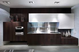 modern minimalist kitchen cabinets country western kitchen designs modern rustic kitchen cabinets