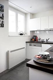 domotique cuisine radiateurs électriques rothelec fabrication française