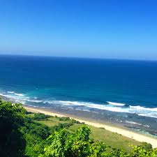 breathtaking beautiful bali u2013 wanderlustmylove