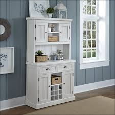 Replacing Kitchen Cabinet Doors With Ikea by Amazing 30 Ikea Kitchen Doors On Existing Cabinets Inspiration Of