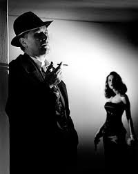 underworld film noir film noir lights and shadows never stop wondering