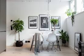 for more interior inspiration check http www wonenonline nl